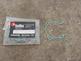 RedMax Trimmer Crankcase Gasket #550021140 - $7.87