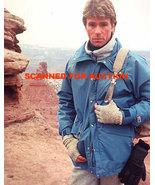 Richard Dean Anderson  MacGyver   8 X 10  Photo 9714b - $14.99