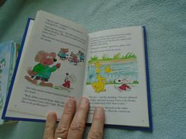 1994 Ladybird Book Bedtime Stories For Under Fives - $8.96