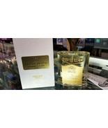 Creed Millesime Imperial 4oz / 120ml EDP Millesime Eau de Parfum Spray M... - $429.99