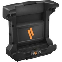 Havis Docking Station for Dells Latitude 12 Rugged Tablet with Power Sup... - $605.26