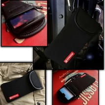 Samsung Galaxy S20 ULTRA ShockSock Pouch Case Durable High Strength M2121 - $13.49