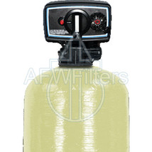 Mechanical Filter-Ag 20 Sediment/Turbidity Fleck 5600 - $555.59