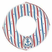 Doshisha float marine border 100cm - $59.01