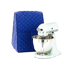 Kitchen Mixer Cover, Stand Mixer with Front Pocket for Accessories, Kitchen & Di
