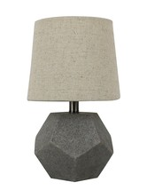 Urbanest Roccio Table Lamp - $34.64
