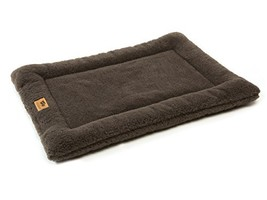 "West Paw Design Montana Nap with IntelliLoft Fiber and Fill (L-35""X22""
