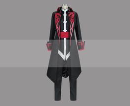 Customize Castlevania Dracula Cosplay Costume - $175.00