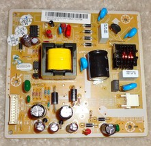 POWER SUPPLY BOARD FITS SAMSUNG BD-E6500 AK94-00523A - $8.59