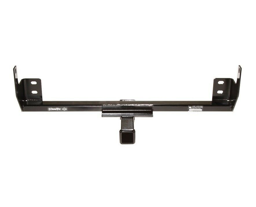"""Front Mount Trailer Tow Hitch For 2010 Dodge Ram 11-12 Ram 2500 4WD 2"""" Receiver"""