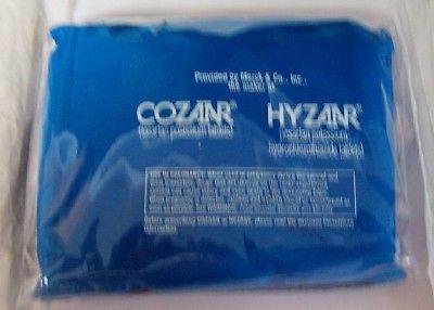 Hyzaar Free Shipping