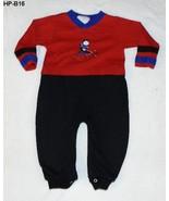 Healthtex Hockey  Romper Size 24 Months - $9.99