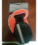 M & L Retractable Leash Accessory Bag - $29.58