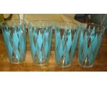 Turq glasses 1 thumb155 crop