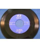 "IM SERIOUS/ IF YOU LOVE'D ME(45/7"") [Vinyl] BOBBY CHANDLER - $18.89"