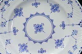 "Franciscan Denmark Salad Plates 7.875"" Lot of 5 image 3"