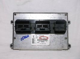 2012..12 Lincoln MKZ/ FUSION/ 3.5L/ V6/ Engine Control MODULE/COMPUTER/ECU.ECM - $63.11