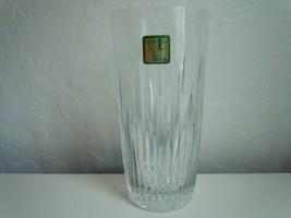 Waterford Barcelona Highball Glass - $37.02