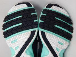 Brooks Launch 3 Size 6.5 M (B) EU 37.5 Women's Running Shoes Black 1202061B071 image 8