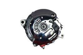 A-Team Performance GM CS130 Style 160 Amp Alternator with Serpentine Pulley image 8