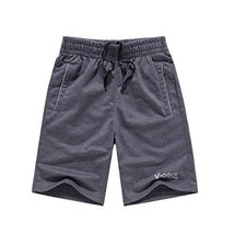 George Jimmy Quick-Drying Pants Men Casual Boardshorts Holiday Loose Beach Short - $19.67