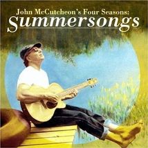 Four Seasons: Summersongs by John McCutcheon (CD, Mar-1995, Rounder Select) - €10,61 EUR