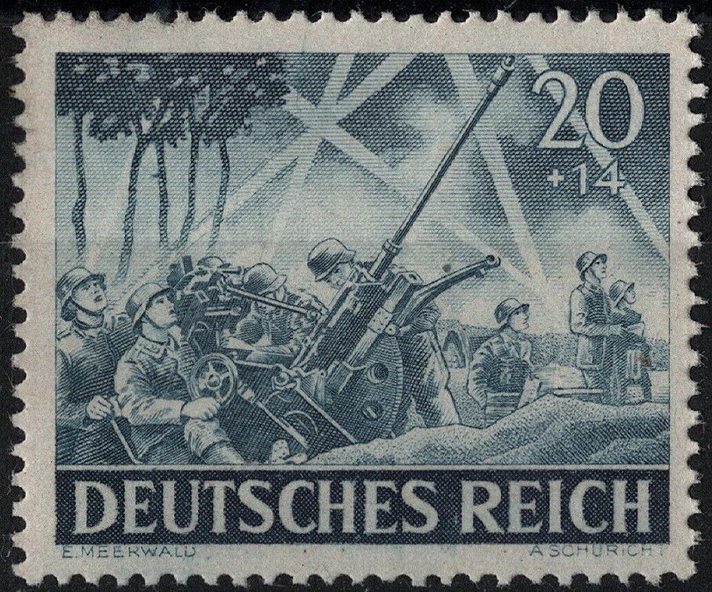 Germanyb225