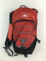 Crane Backpacking Book Bag for Hiking Climbing Outdoors Sports Trail Biking - $32.62
