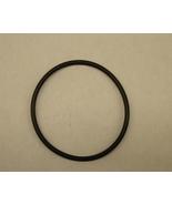 O-Ring G60 - $1.50