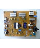 LG EAY64328701 (EAX66832401(1.3)) Power Supply 55LH5750-UB - $78.00