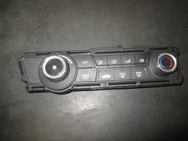 14 15 Honda Civic Climate Control #79500-TR6-A013-M1 - $29.70
