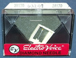 Phonograph Needle Stylus for Astatic N1530-7d Panasonic EPS-18 image 2