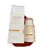 Skin Illuminating Dull Face Treatment Rehydrate Facial Glow - $16.19