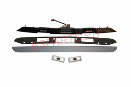 New BMW E39 touring 528i, 530i, 540i  Trunk Lid Grip With Key Button 511... - $110.87