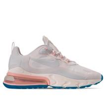 Nike Shoes Air Max 270 React, AO4971100 - $291.00