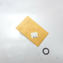 Forester FOR-6173 Oiler Gear Washer replaces Husqvarna  503230013 - $0.99