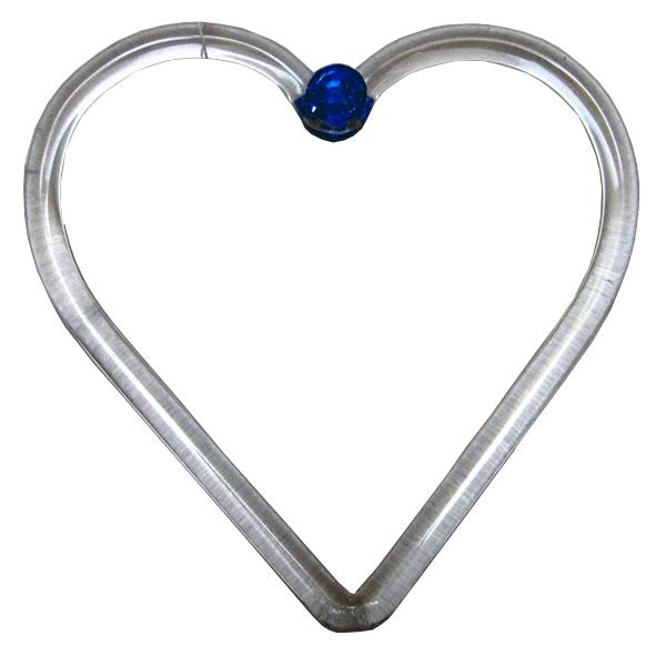 Glass heart sa 02