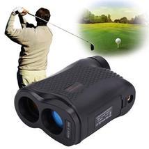 600 M Golf Range Finder - $95.00