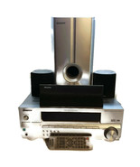 Pioneer SX-315 Multi Channel Surround Sound Receiver