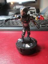 Wizkids Marvel Characters - War Machine - $4.99