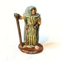 AD&D Ral Partha - Royal Armies of the Hyborean Age - H-031 Metal Miniatures 1977 - $7.84