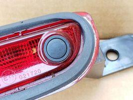 11-14 Chrysler 300 Trunk Lid Center High Mount LED 3rd Brake Light Lamp image 3