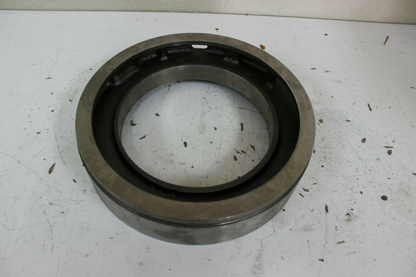 Detroit Diesel 6770255 Clutch Plate New Komatsu 897274R1