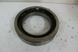 Detroit Diesel 6770255 Clutch Plate New Komatsu 897274R1 image 1
