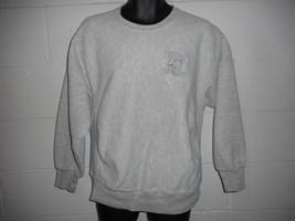 VTG 90s Bethlehem Pennsylvania 250th Anniversary Reverse Weave Sweatshir... - $24.99