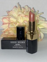 BOBBI BROWN LIP COLOR Lipstick - Rose 5 - NIB FS Authentic Fast/Free Shi... - $14.80