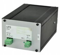 UPS 22428 DC24V /#.8 0164 power supply - $70.00