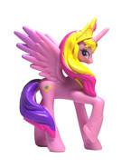 My Little Pony blind bag Princess Cadance version 1 - $12.99