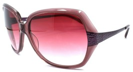 Oliver Peoples OV 5073-S 1106/8H Guiselle Women's Sunglasses Violet / Gradient  - $61.28