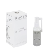 Roots Professional Power Extensions Topical Solution, 2oz - $36.00